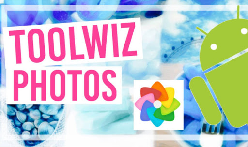 Aplikasi Edit Foto Toolwiz Photo Editor PRO