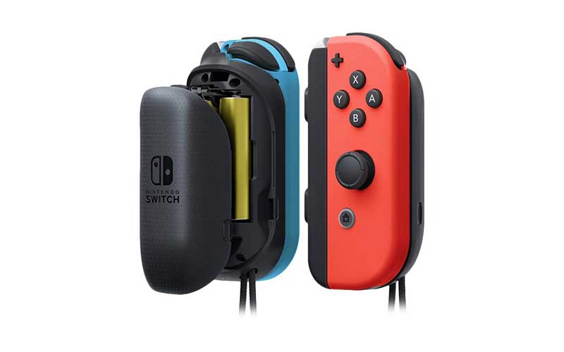 Game-Nintendo-Switch