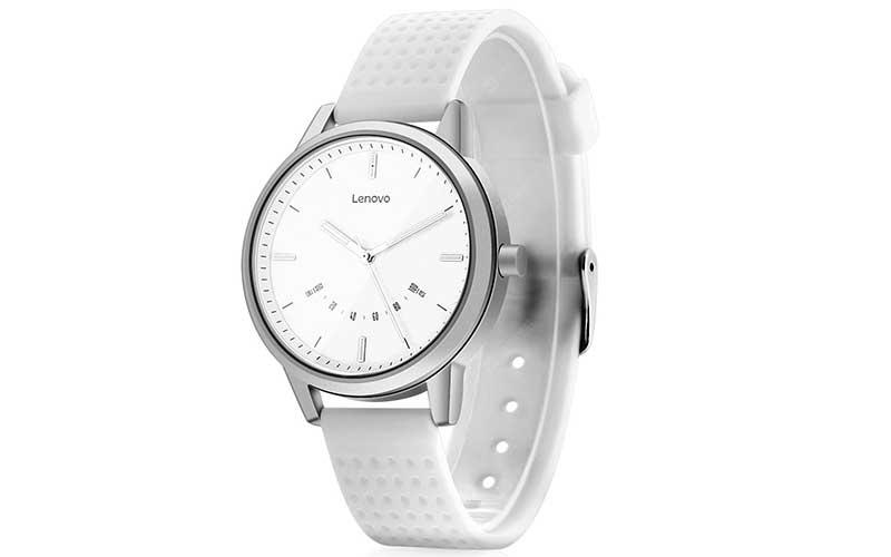 Lenovo Watch 9 smartwatch murah