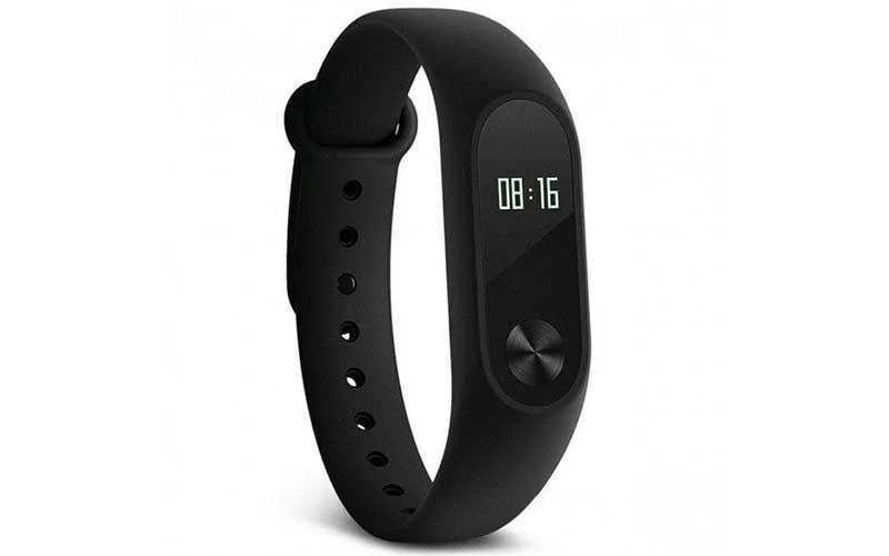 M2 Heart SmartBand smartwatch murah harga seratus ribuan