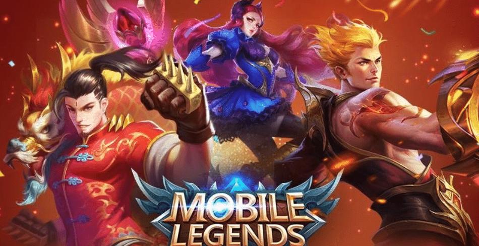 Download Mobile Legends Kuroyama Mod Apk Versi Terbaru 2020 Visada Me