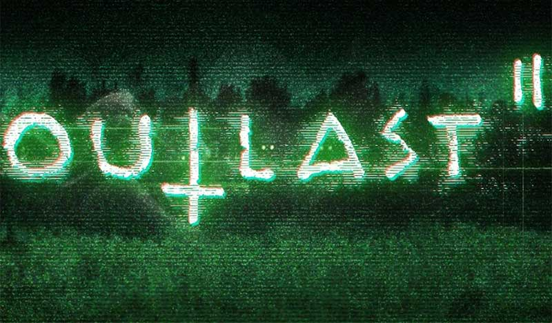 Outlast 2 game nintendo switch yang seru dimainkan