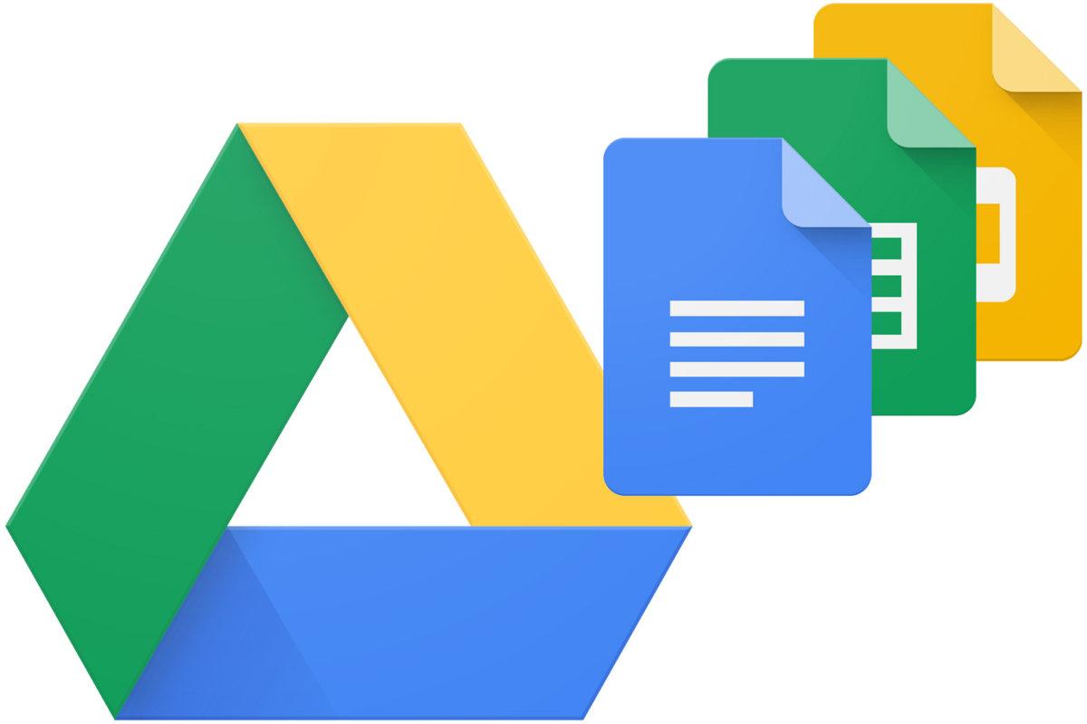 Cara Membuat Akun Google Drive Unlimited Gratis Visada Me