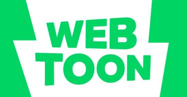 membeli koin webtoon