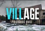rumor Resident Evil VIII