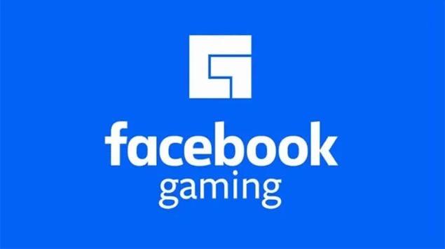 Facebook Gamer