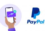 Cara Aktivasi Paypal