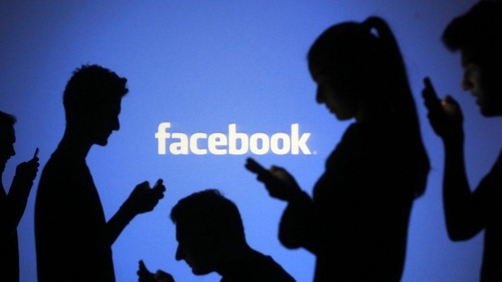Cara Memunculkan Komentar Tersembunyi di Facebook