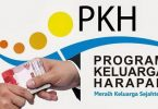 PKH Online
