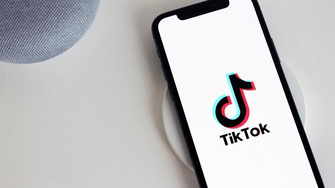 cara menambah followers dan like TikTok