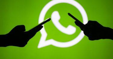 tips amankan whatsapp dari hacker
