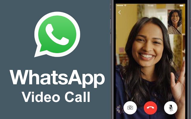 tips meningkatkan kualitas video call
