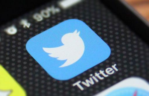 tips menjadi admin sukses di Twitter