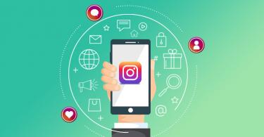 trik tersembunyi Instagram