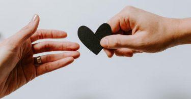 kata-kata bijak cinta singkat