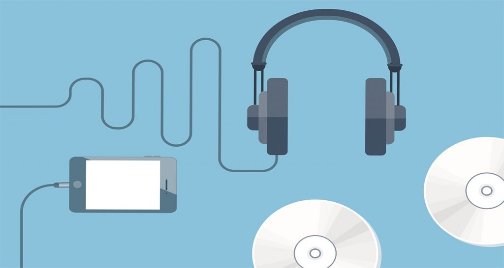 Cara Download Lagu Mp3 Terbaru dengan atau Tanpa Aplikasi