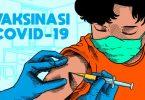 cara cek sertifikat vaksin covid 19